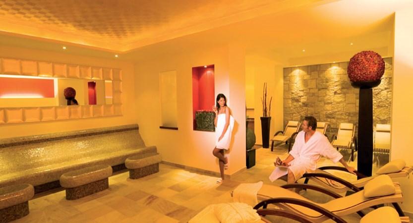 Austria_Ischgl_Hotel_Birgitte_spa.jpg
