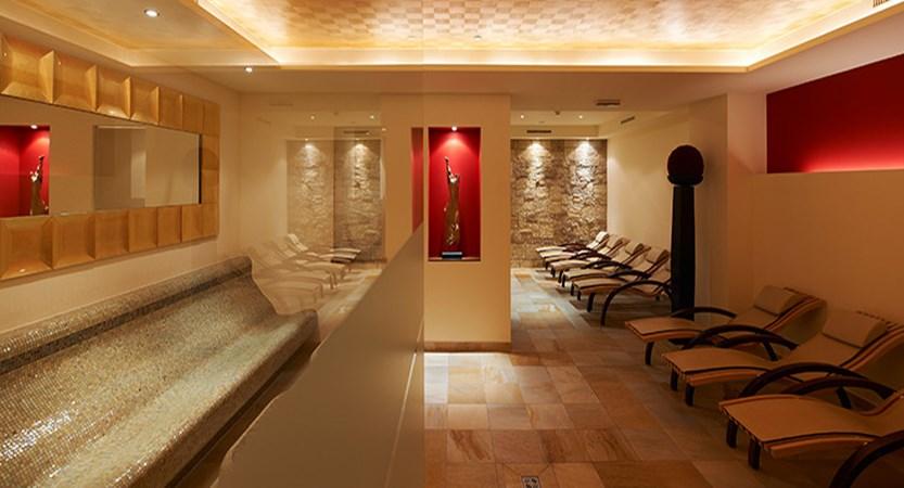 Austria_Ischgl_Hotel_Birgitte_spa2.jpg