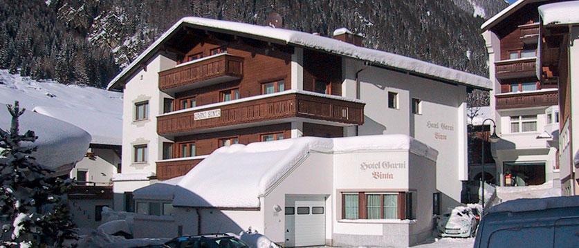 Austria_Ischgl_Hotel_Binta_exterior.jpg