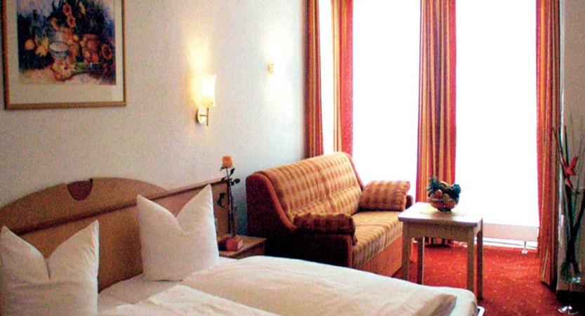 Austria_Ischgl_Hotel_dorfschmiede_bedroom.jpg