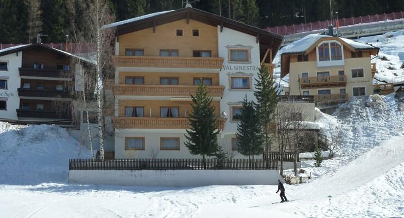 Austria_Ischgl_Hotel_Val Sinestra_exterior_ski.jpg