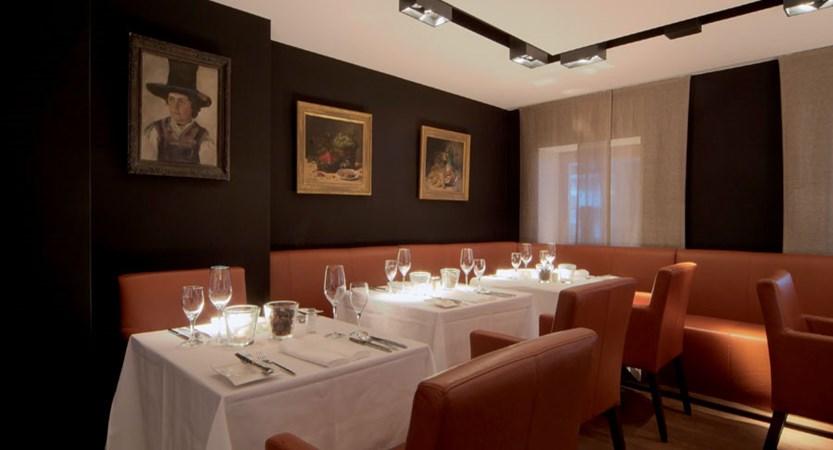 austria_ischgl_hotel-madlein_dining-room.jpg