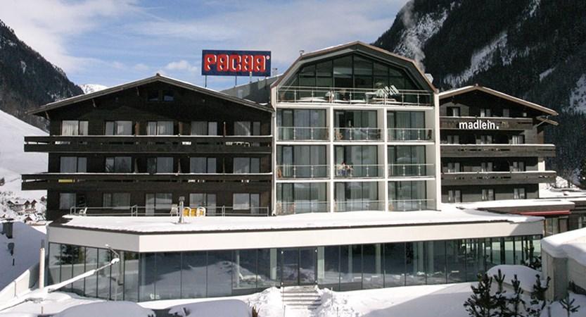austria_ischgl_hotel-madlein_exterior.jpg