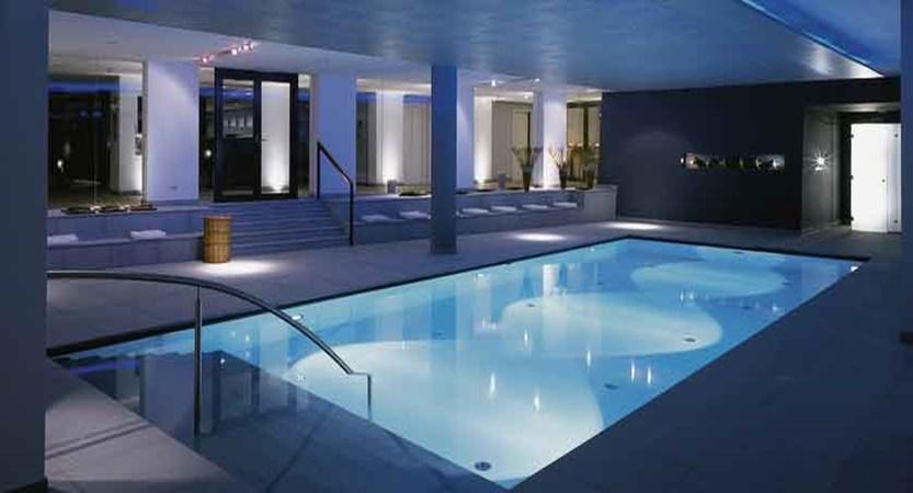 austria_ischgl_hotel-madlein_indoor-pool.jpg