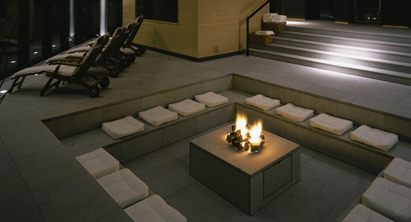 austria_ischgl_hotel-madlein_relaxation-area.jpg