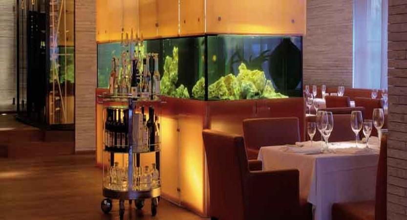 austria_ischgl_hotel-madlein_restaurant2.jpg