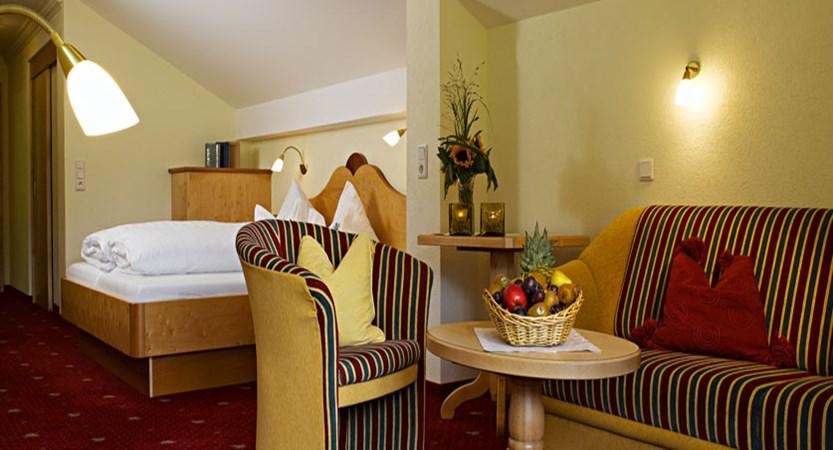 austria_ischgl_hotel-jagerhof_bedroom.jpg