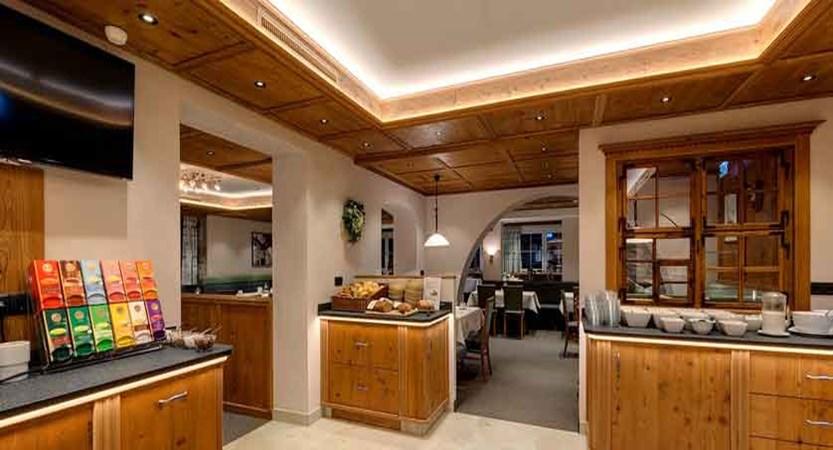 austria_ischgl_hotel-jagerhof_entrance-to-dining-room.jpg