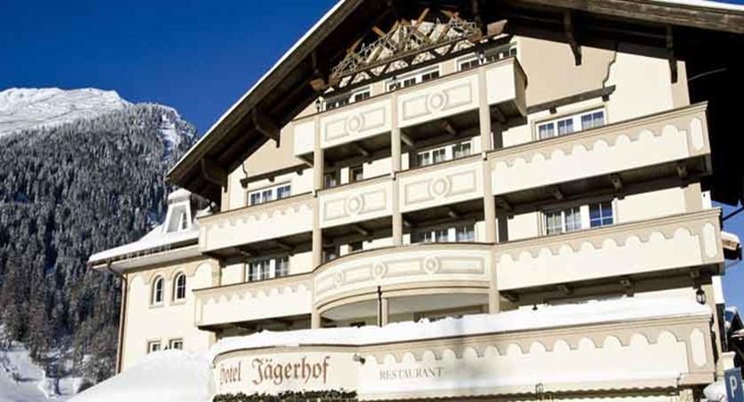 austria_ischgl_hotel-jagerhof_exterior.jpg