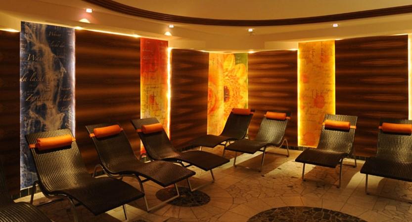 austria_ischgl_hotel-jagerhof_relaxation-room.jpg
