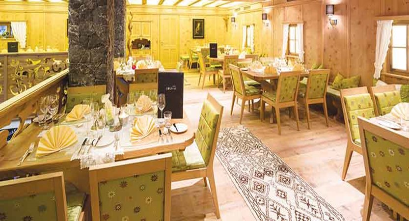 Austria_Ischgl_Hotel Solaria_Restaurant.jpg