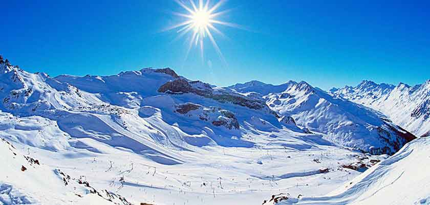 Austria_Ischgl_Resort-view2.jpg