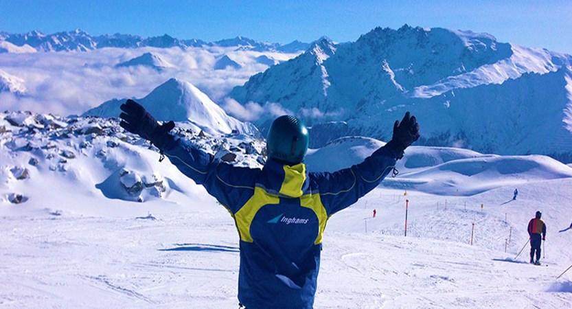 Austria_Ischgl_Skier-piste.jpg