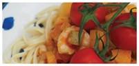 italian-prawn-linguine.jpg