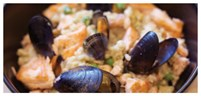 italian-seafood-risotto.jpg