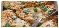 mediterranean-zuppa-gallurese.jpg