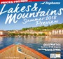 Inghams Launches Lakes & Mountains Summer 2018 Preview Brochure