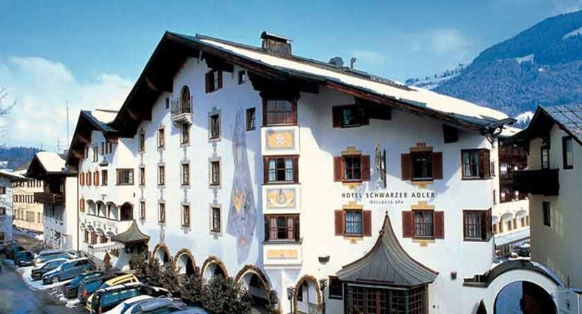 Austria_Kitzbuhel_Hotel-Schwarzer_Adler_exterior.jpg