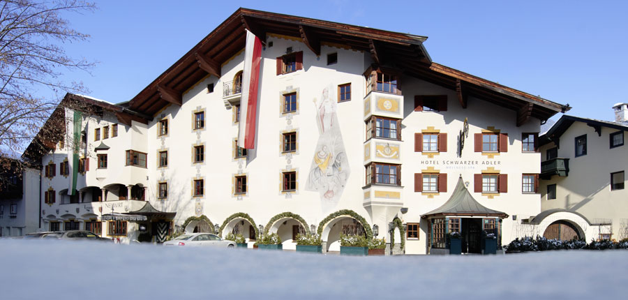 Austria_Kitzbuhel_Hotel-Schwarzer_Adler_exterior2.jpg