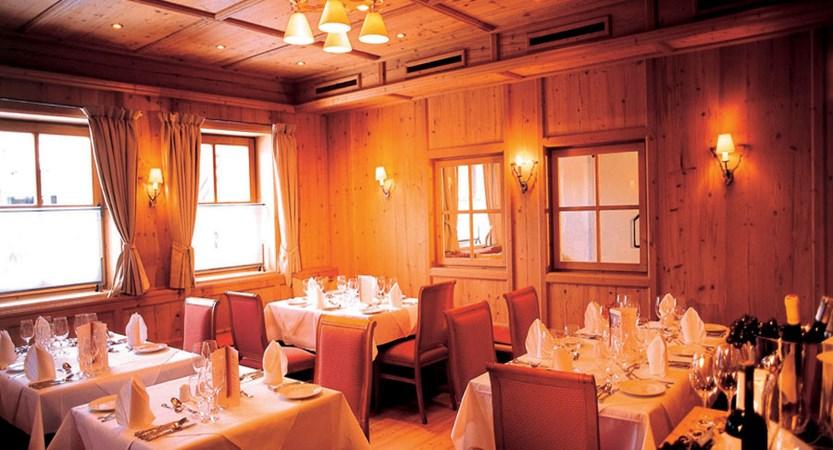 Austria_Kitzbuhel_Hotel-Schwarzer_Adler_resturant.jpg