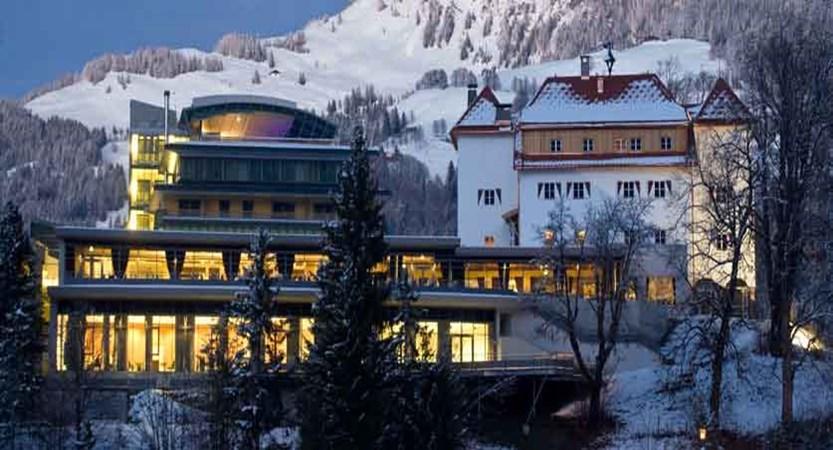 Austria_Kitzbuhel_Hotel-schloss-lebenberg_exterior.jpg