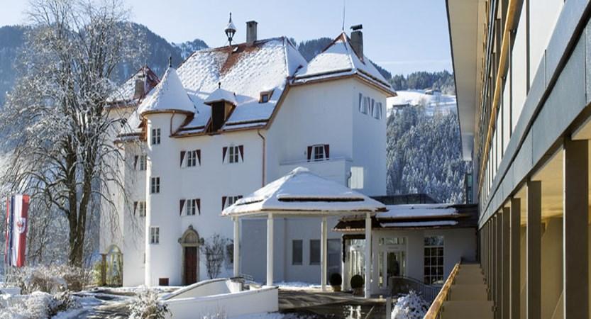 Austria_Kitzbuhel_Hotel-schloss-lebenberg_Exterior-winter.jpg