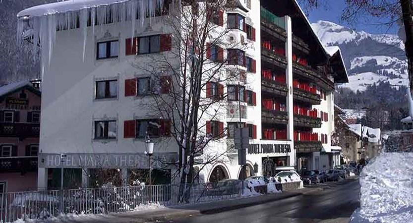 Austria_Kitzbuhel_Q-Hotel_Maria_Theresia_Exterior-winter.jpg