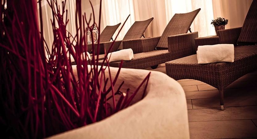 Austria_Kitzbuhel_Q-Hotel_Maria_Theresia_Spa-relaxation-area.jpg