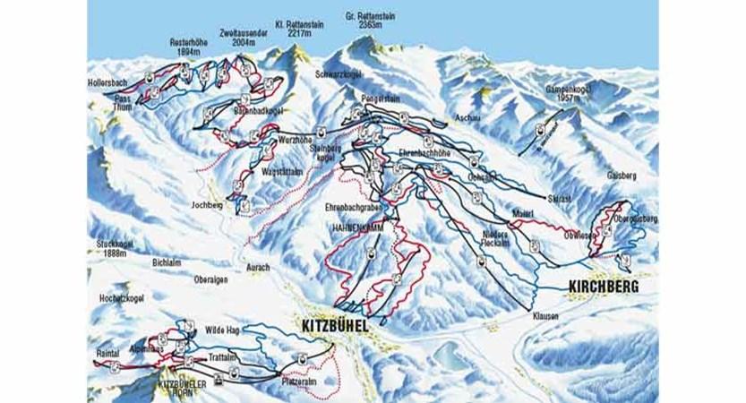 Austria_Kitzbuhel-Alps_Kitzbuhel_Ski-piste-map.png