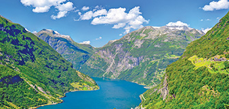 norway_tours_highlight_fjords.jpg