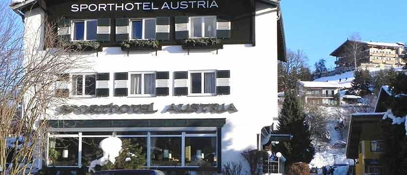 Austria_St-Johann_Sporthotel-Austria_Exterior-winter.jpg