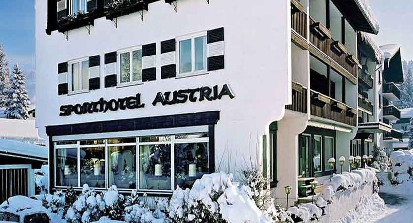 Austria_St-Johann_Sporthotel-Austria_Exterior-winter2.jpg