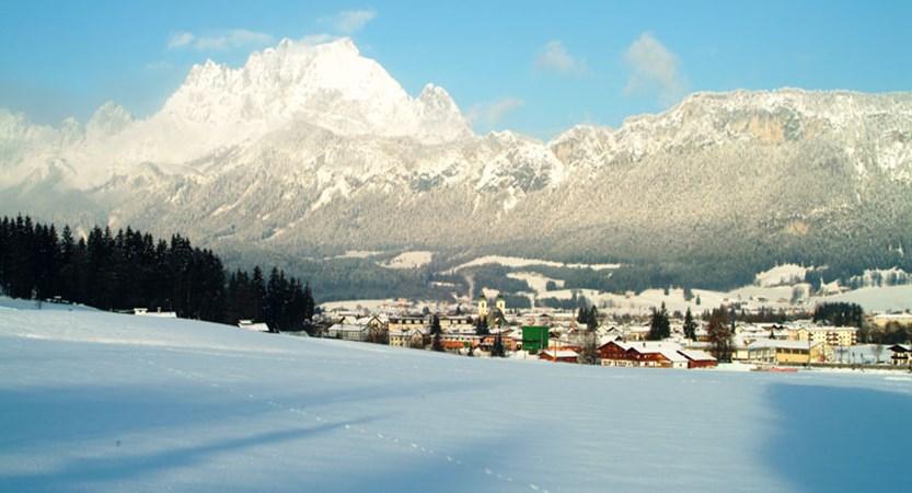 austria_kitzbuhel-alps_st-johann_town-view.jpg