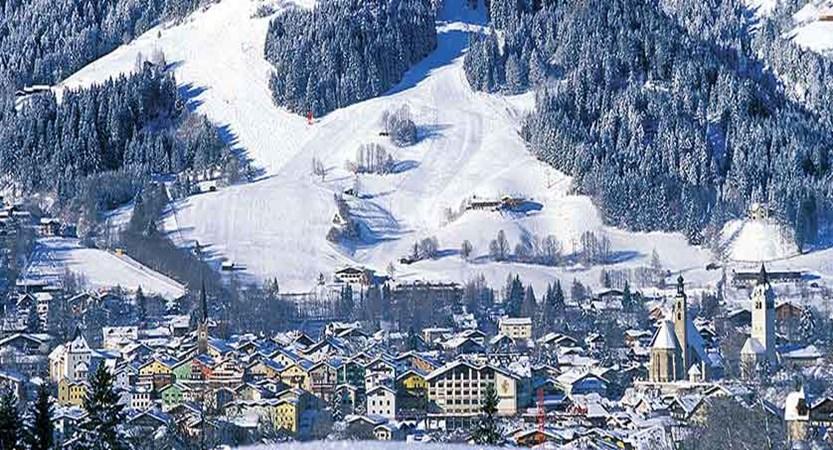 Austria_Kitzbuhel-Alps_02-Kitzbuhel.jpg