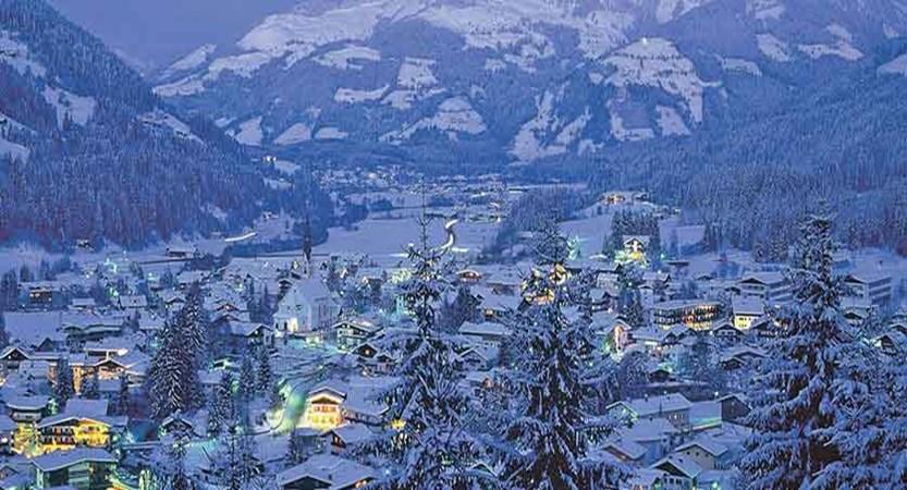 Austria_Kitzbuhel-Alps_Kirchberg2.jpg