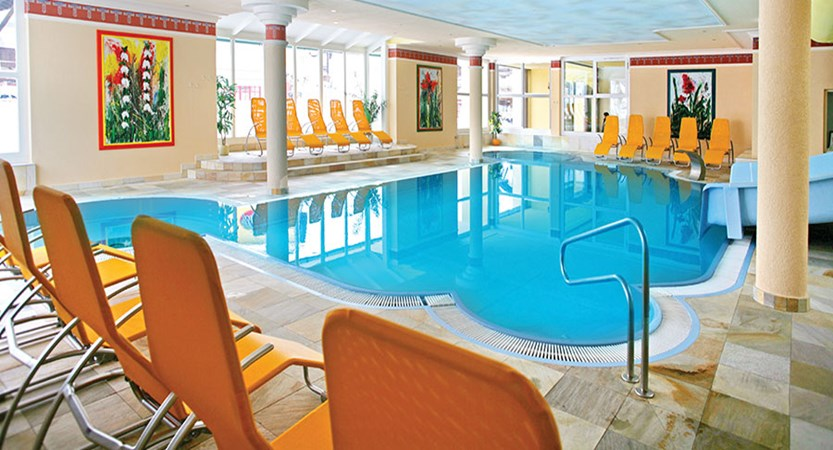 Austria_Kuhtai_Alpen-Residenz-Mooshaus_Indoor-pool2.jpg