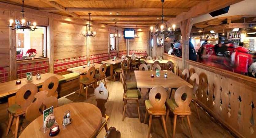 austria_kuhtai_hotel-alpenrose_dining-room3.jpg