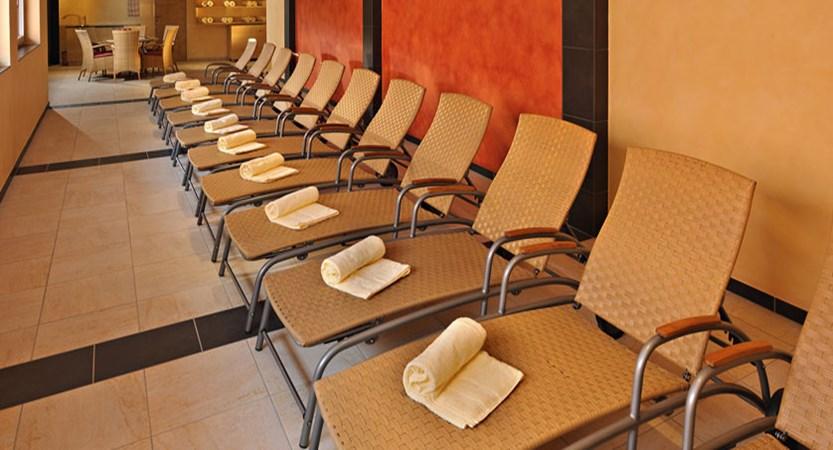 austria_kuhtai_hotel-alpenrose_relaxation-area.jpg