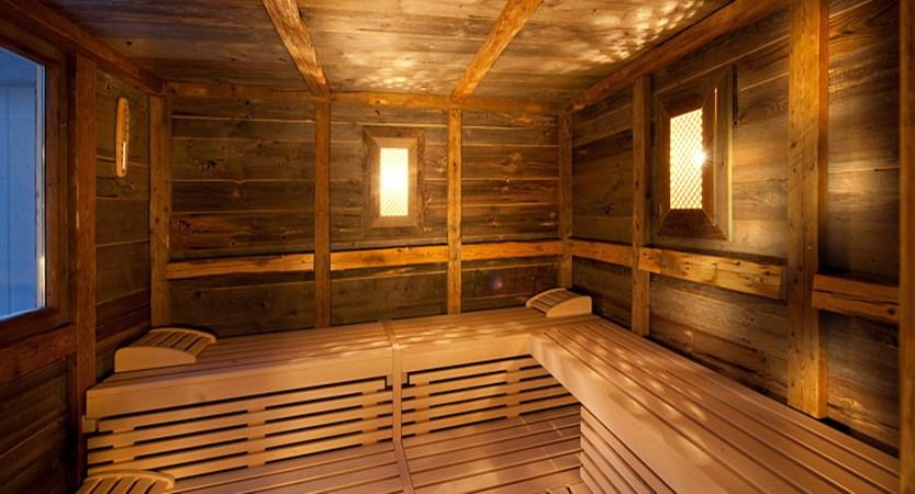 austria_kuhtai_hotel-alpenrose_sauna.jpg