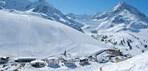 Austria_Kuhtai_Resort-view6.jpg