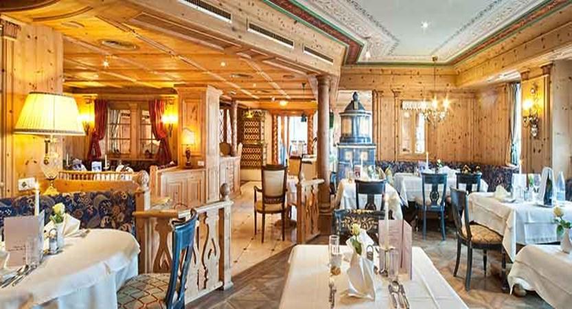 Austria_Mayrhofen_hotel_berghof_dining.jpg
