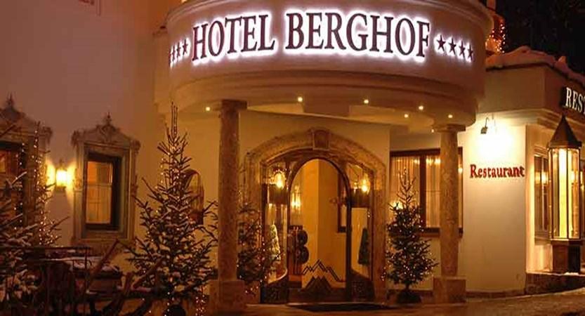 Austria_Mayrhofen_hotel_berghof_entrance.jpg
