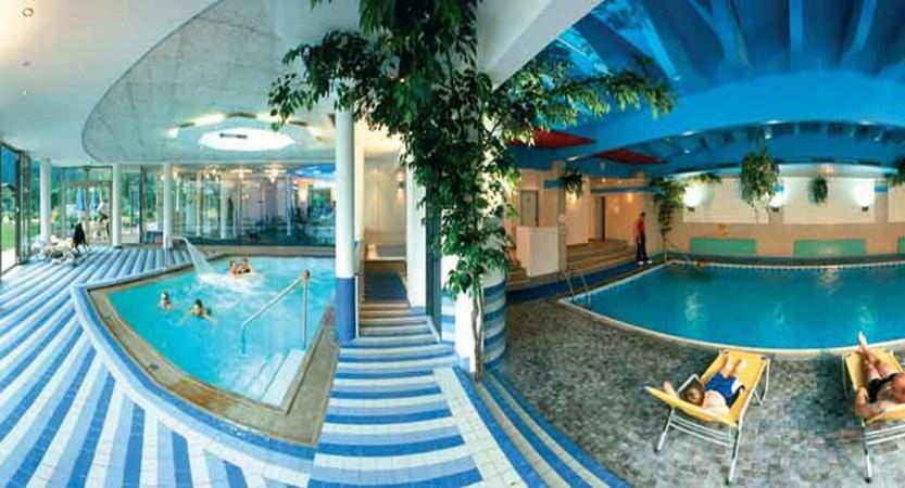 Austria_Mayrhofen_hotel-Strass_indoor_pool.jpg