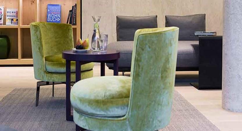 Austria_Mayrhofen_Elisabeth-Hotel_Lounge.jpg