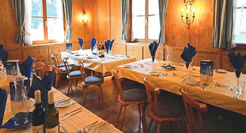 austria_mayrhofen_chalet-tirol-restaurant.jpg