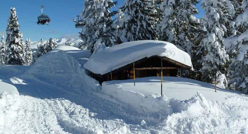 austria_mayrhofen_mountain-hut.jpg