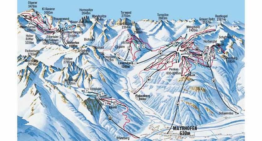 Austria_Mayrhofen_Ski-piste-map.png