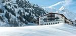 Austria_Obergurgl_Hotel_Olympia_exterior.jpg