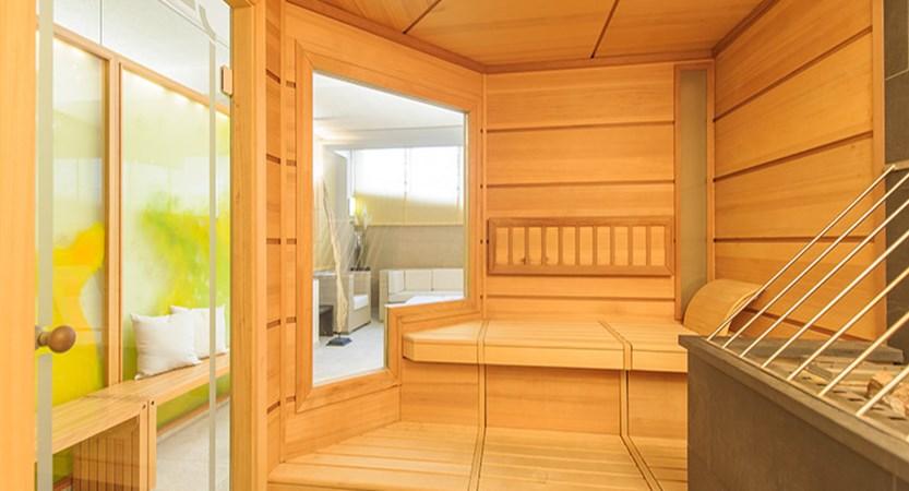 Austria_Obergurgl_Hotel_Olympia_Finish-sauna.jpg