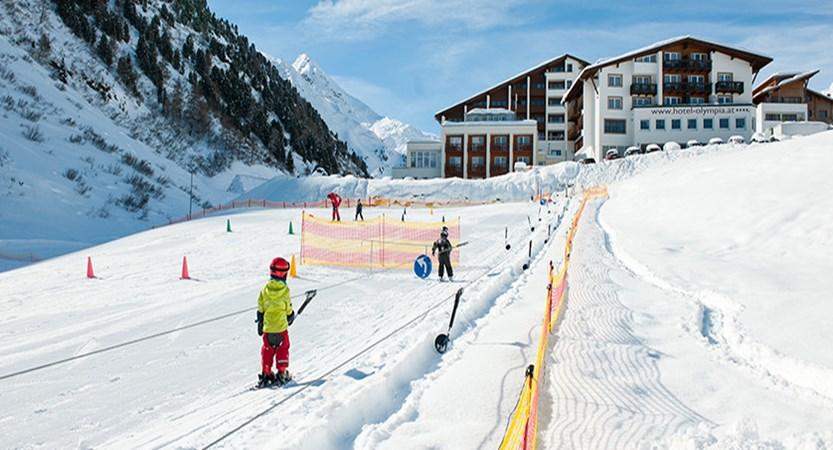 Austria_Obergurgl_Hotel_Olympia_New-exterior.jpg
